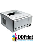 Drukarka HP LaserJet 2100 Printer C4170A