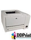 Drukarka HP LaserJet 2200 Printer