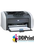 Toner do Drukarki HP LaserJet 1012 Q2461A