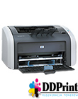 Toner do drukarki HP LaserJet 1015 Q2462A