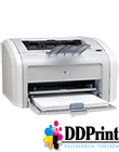 Toner do drukarki HP LaserJet 1020 Q5911A