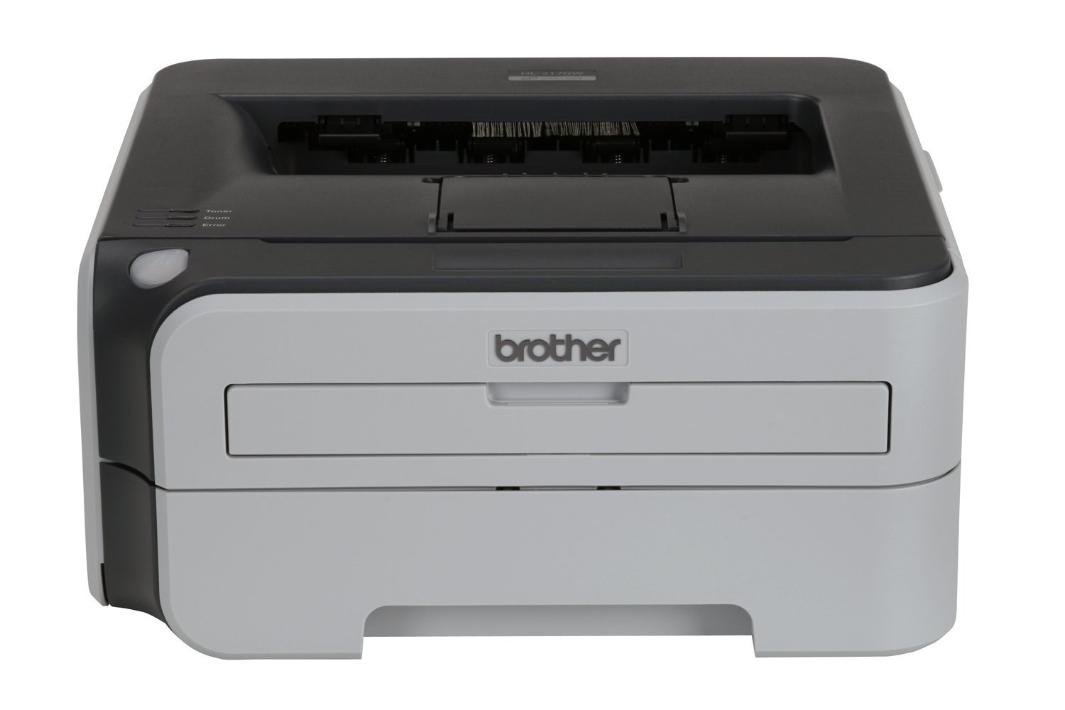 dd-print.pl Brother HL-2170w